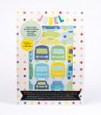 Biler-wall-stickers-foran-jubel-jubelshop-barnerom-fargerike-LYS