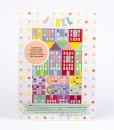 Jubelby-wall-stickers-bak-jubel-jubelshop-barnerom-fargerike