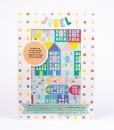 Jubelby-wall-stickers-pastell-bak-jubel-jubelshop-barnerom-fargerike