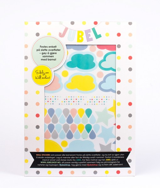 ... -wall-stickers-foran-turkis-jubel-jubelshop-barnerom-fargerike