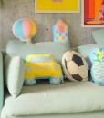 jubel-jubelshop-luftballong-hus-ananas-bil-pute-puter