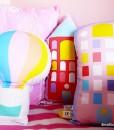 jubel-jubelshop-pute-puter-luftballong-hus