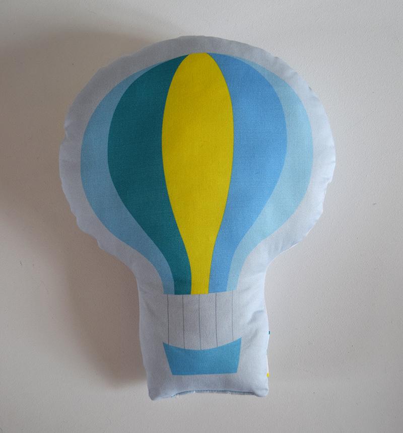 Jubel   jubelshop   pute   puter   luftballong