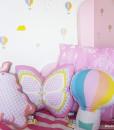 luftballong-sommerfugl-elefant-pute-jubel-puter copy