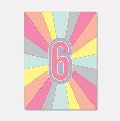tallkort-6-a