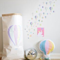 jubel-jubelshop-jubelshop-no-oppbevaring-papirpose-barnerom-barn-luftballong-discokule