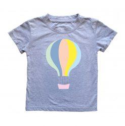 Luftballong Jubel-jubelshop.no-t-skjorte-kr199