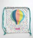 Bag-jubel-jubelshop-luftballong-foran-gymbag-bagnett-sekk-barnesekk