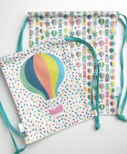 Bag-jubel-jubelshop-luftballong-gymbag-bagnett-sekk-barnesekk