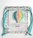 Bag-jubel-jubelshop-luftballong-liten-stor-gymbag-bagnett-sekk-barnesekk